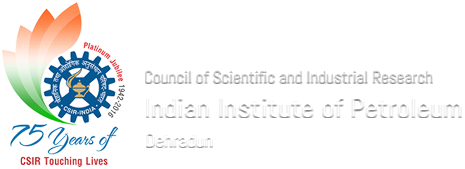 Academy of Scientific and Innovative Research (AcSIR)